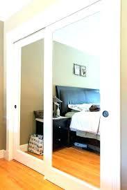 mirror closet doors closet doors sliding barn doors barn door closet door mirror mirror closet mirror closet doors
