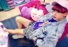 Genderless Kei - Japan's Hot <b>New Fashion</b> Trend - Tokyo <b>Fashion</b> ...