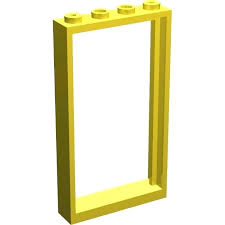 two sided picture frame double sided glass