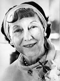 Image result for mary jane mccaffree more with mrs. eisenhower