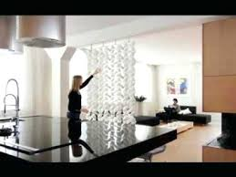 Charming Hanging Curtain Room Divider Diy Ideas Awesome Suspended Best On Throughout  Dividers