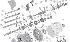 wiring diagram for allison transmission the wiring diagram for Allison 2000 Parts Diagram 21 best 93 98 grand cherokee zj parts diagrams images on pinterest for 2004 jeep allison 2000 parts list