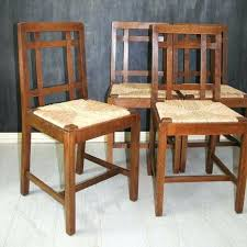 por dining room chair styles living furniture names best sets full size