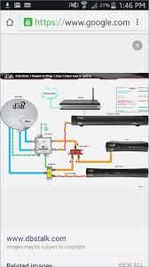 datsun 240z wiring diagram wikiduh com 1974 datsun 240z wiring diagram datsun 240z wiring diagram 2