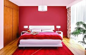 colour shades for bedroom. Plain Bedroom Nerolac Paints Shades For Living Room My Web Value Nerolac Colour  Shades For Bedroom And V