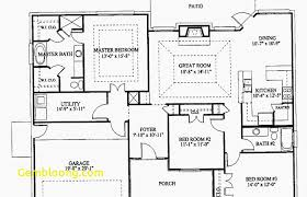 home floor plans luxury home plans three dimensional house massive house plans