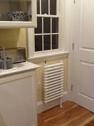 home radiator replacement. Brilliant Replacement After  Inside Home Radiator Replacement E