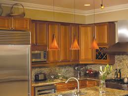 kitchen pendant track lighting fixtures copy. Kitchen Pendant Track Lighting Fixtures Copy U