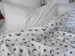 fascinating twin xl patterned sheets 69 with additional ikea duvet covers with twin xl patterned sheets