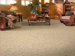 throw rugs for medium size of living rug s round throw rugs best carpet used area rugs for