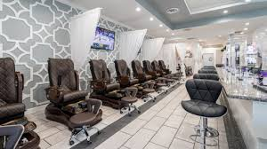 Call for an appointment today! Nail Salons For Sale Bizbuysell