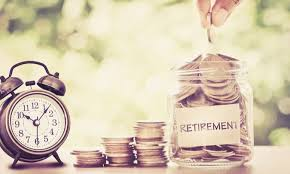 How Much Money Do you Need to Retire? Get Your Destination Number