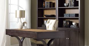 office desk home office furniture. Perfect Desk Home Office Furniture Inside Desk Stoney Creek