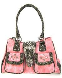 Country Style Purses PromotionShop For Promotional Country Style Country Style Purses