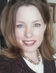 Tamara Hays (A), 49 - Kingwood, TX Background Report at MyLife.com™