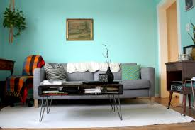 apartment sized furniture ikea. Best 16 Apartment Sized Furniture Living Room Picture. «« Ikea
