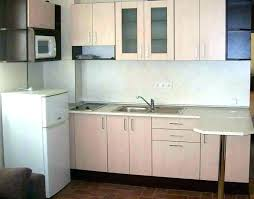 seeded glass cabinet doors s where to for