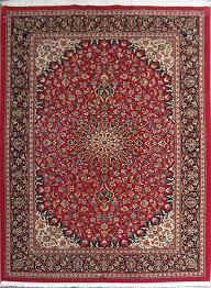 qum 4 6 x 8 22878 1 220 00 rug firm handmade persian