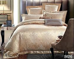 classic bedding sets classic bedding sets camel silk bed covers zipper comforter cover flat bed sheet classic bedding sets