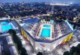 it s officially official the summer olympics are headed back to los angeles in 2028