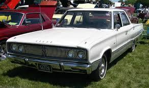ion 1965 1970