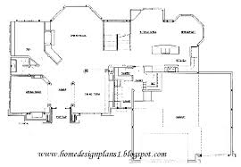 home office design plans. Home Office Floor Plan. Inspiration Ideas Plan Layout With Top 28 Image Design Plans