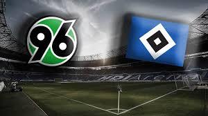 We did not find results for: Nachste Absage Auch Die Partie 96 Hsv Fallt Wohl Aus Sportbuzzer De