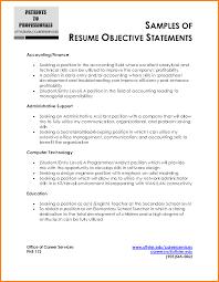 Cashier Objective For Resume Resume Cashier Objective Savebtsaco 20
