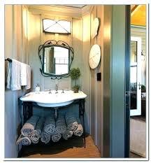 pedestal sinks with storage under pedestal sink organizer pedestal sink storage home depot pedestal sink organizer