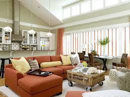 Furniture Placement Small Living Room Unique Decorating Design