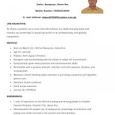 Awesome Assistant In Nursing Resume Sample Australia Images