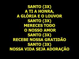 Resultado de imagem para IMAGENS DO AMOR SOBERANO DE DEUS