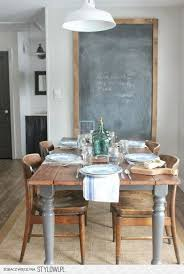decor and beautiful rustic dining tables contemporary rustic turquoise dining table elegant pin by vivienne on kitchen and