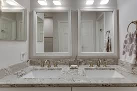 Bathroom Remodeling Fairfax Va Collection
