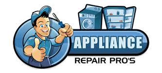 appliance repair port st lucie. Modren Port Port St Lucie Appliance Repair 772 5019870 On C