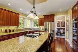 Transitional Kitchen Designs Model Impressive Decorating Design