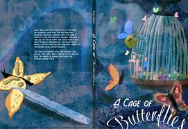 in the time of the butterflies essay questions rest actual ml in the time of the butterflies essay questions