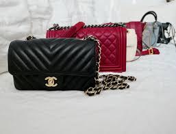 Designer Crossbody Bags My Most Used Designer Crossbody Bags