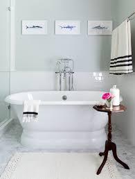 shar art over roll top bathtub