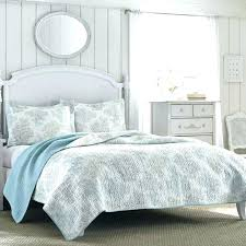Quilts And Coverlets Modern – co-nnect.me & ... Quilts And Coverlets Modern Attractive Modern Quilt Bedding Sets And  Magnificent Ideas Of Quilts Bedspreads Coverlets ... Adamdwight.com