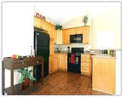 dark wood cabinets kitchen light wood cabinets modern kitchen with light wood floors on light wood dark wood cabinets kitchen