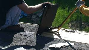 Tare Offs Shingle Tear Off Tools A Guide To Saving Time Money