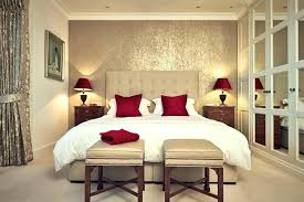 Modern Romantic Interior Design Medium Size Of Wooden Drawers