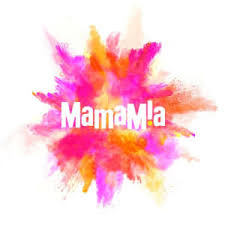 Image result for mama mia