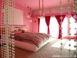 pink bedrooms for s pleasant pink bedroom decor spectacular inspiration interior home pink bedroom decorating ideas