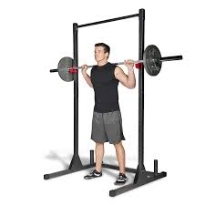 Bench Squat And Deadlift With Perfect Form  CutAndJackedcomSquat Bench Deadlift Overhead Press