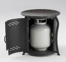 Kitchen Furniture Accessories Grill Accessories And Outdoor Kitchen Accessories