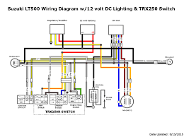cf moto 250 wiring diagram cf wiring diagrams cf moto wiring diagram