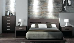 Gray Master Bedroom Furniture Download By Tablet Desktop Original ...