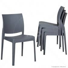 plastic outdoor chairs. Brilliant Outdoor Plastic Outdoor Chairs 1 Intended Outdoor Chairs